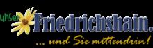 Friedrichshain Sylt
